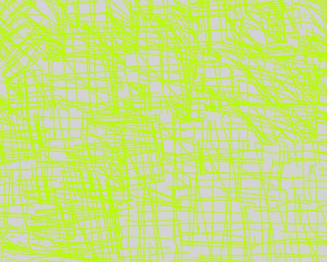 kirotussaihossa-tekstuuri-anttijussila-2